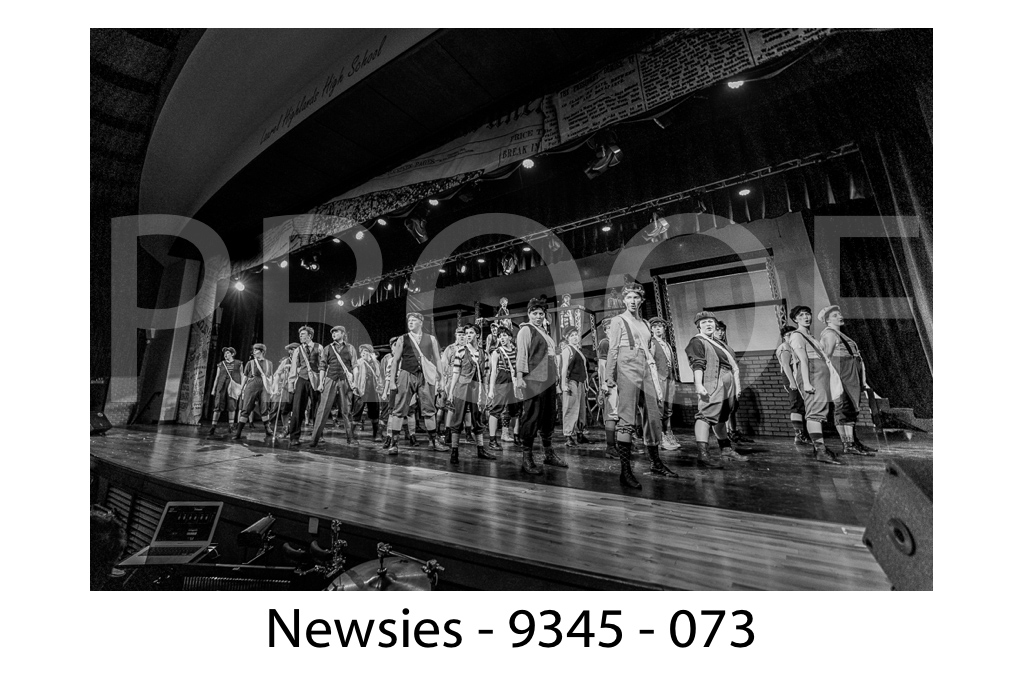 newsies-web2-073.jpg