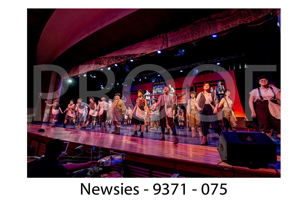 newsies-web2-075.jpg