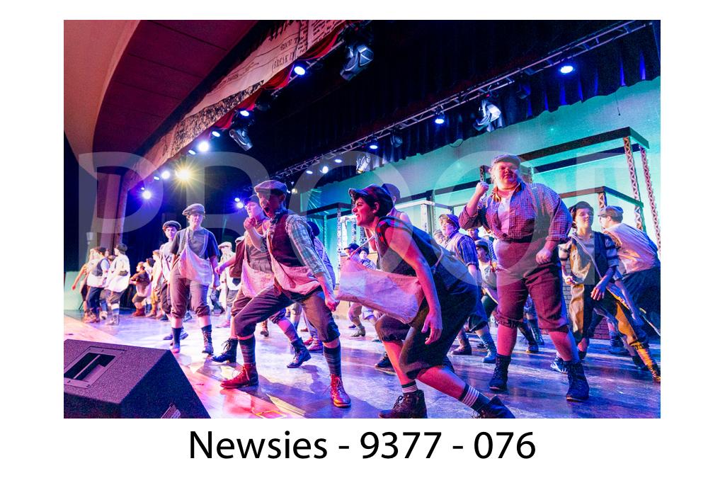 newsies-web2-076.jpg