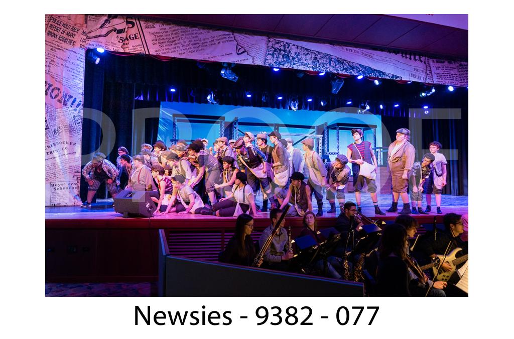newsies-web2-077.jpg