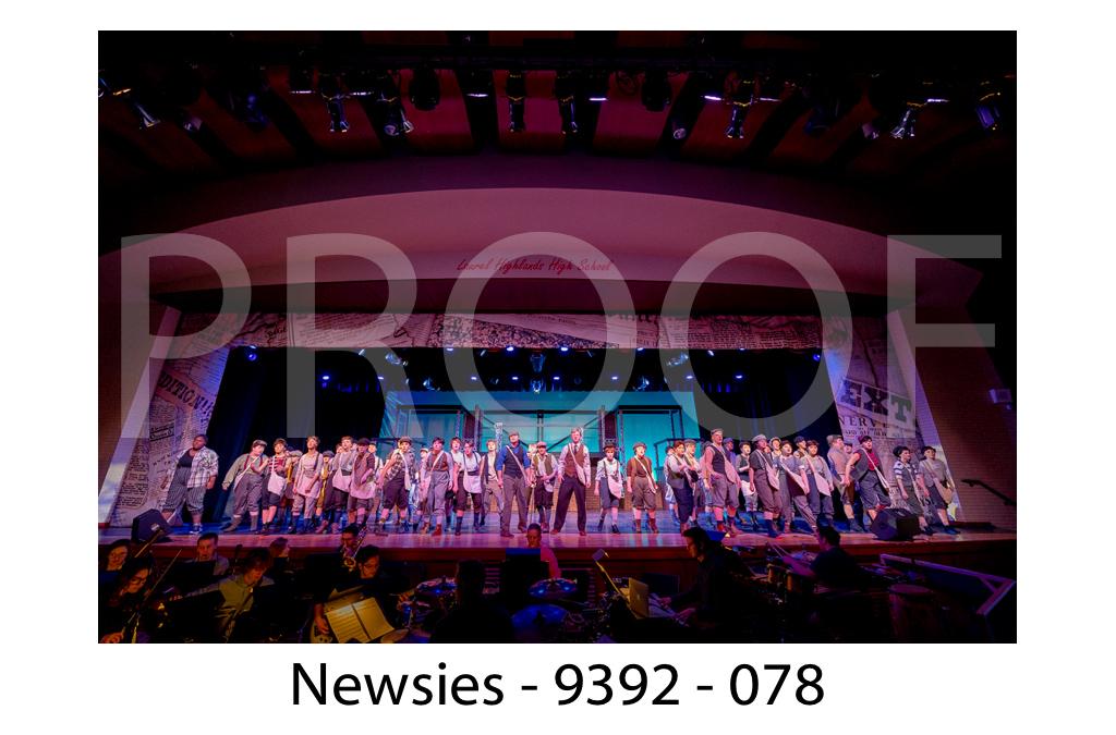 newsies-web2-078.jpg