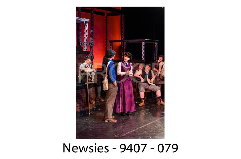newsies-web2-079.jpg