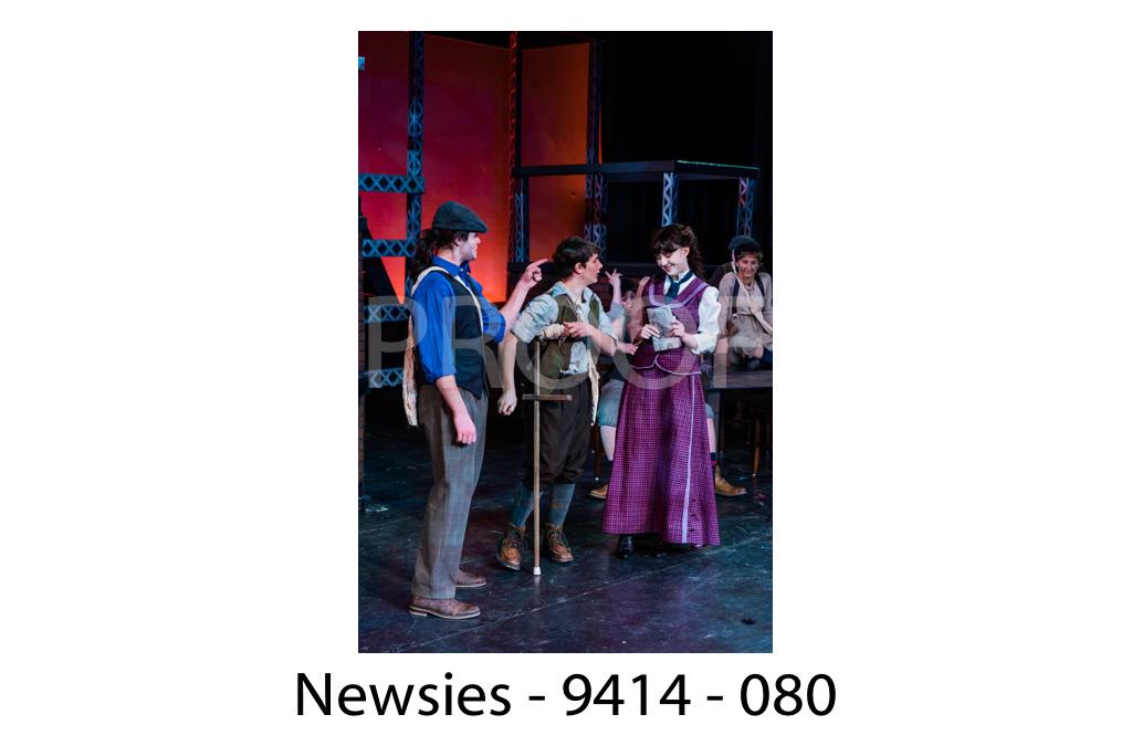 newsies-web2-080.jpg