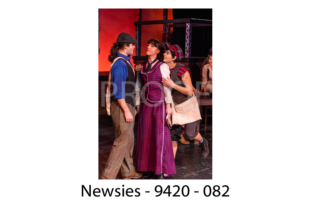 newsies-web2-082.jpg