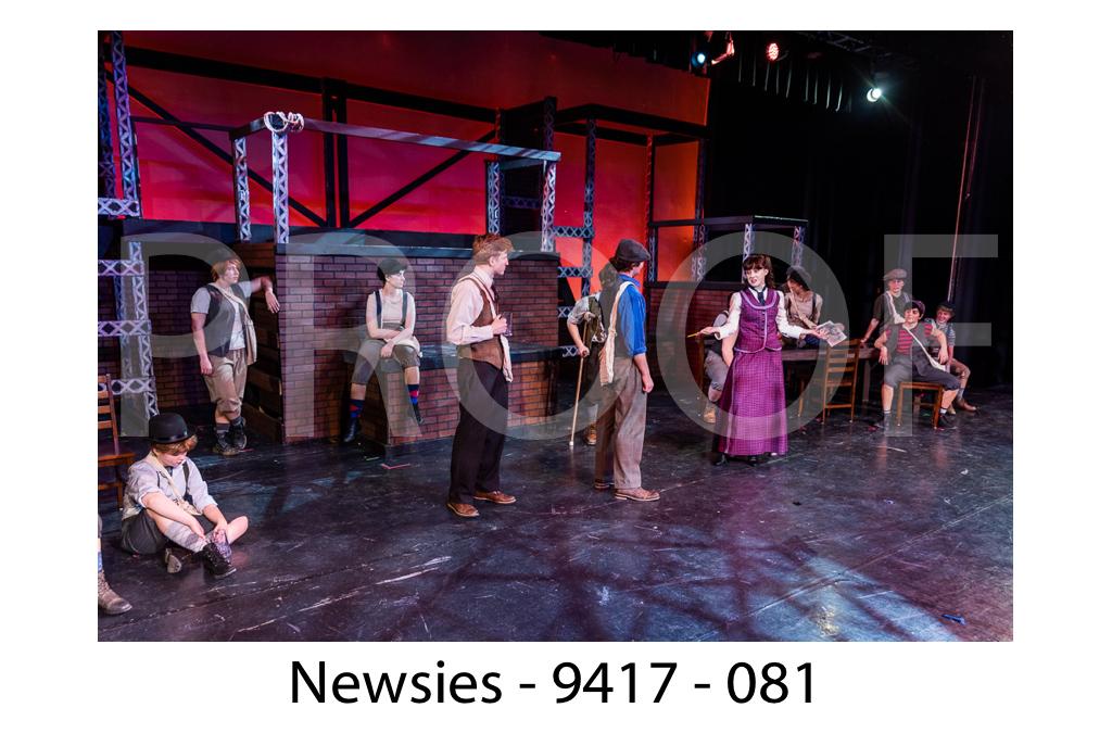 newsies-web2-081.jpg