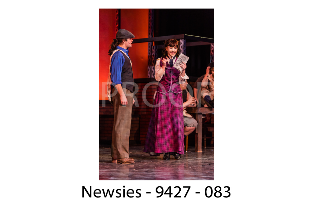 newsies-web2-083.jpg