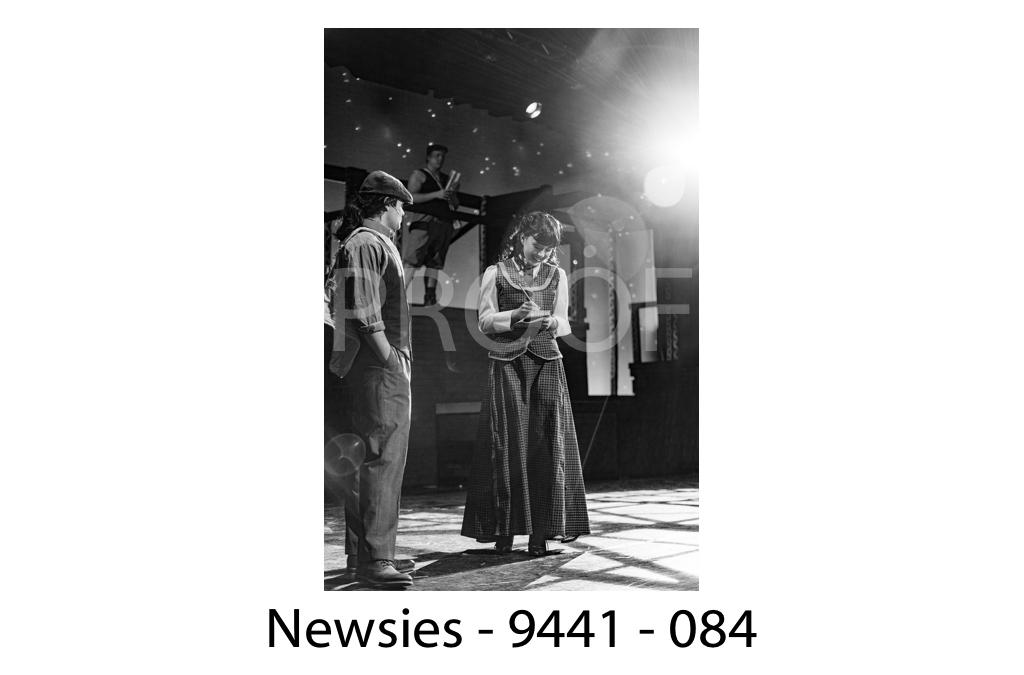 newsies-web2-084.jpg