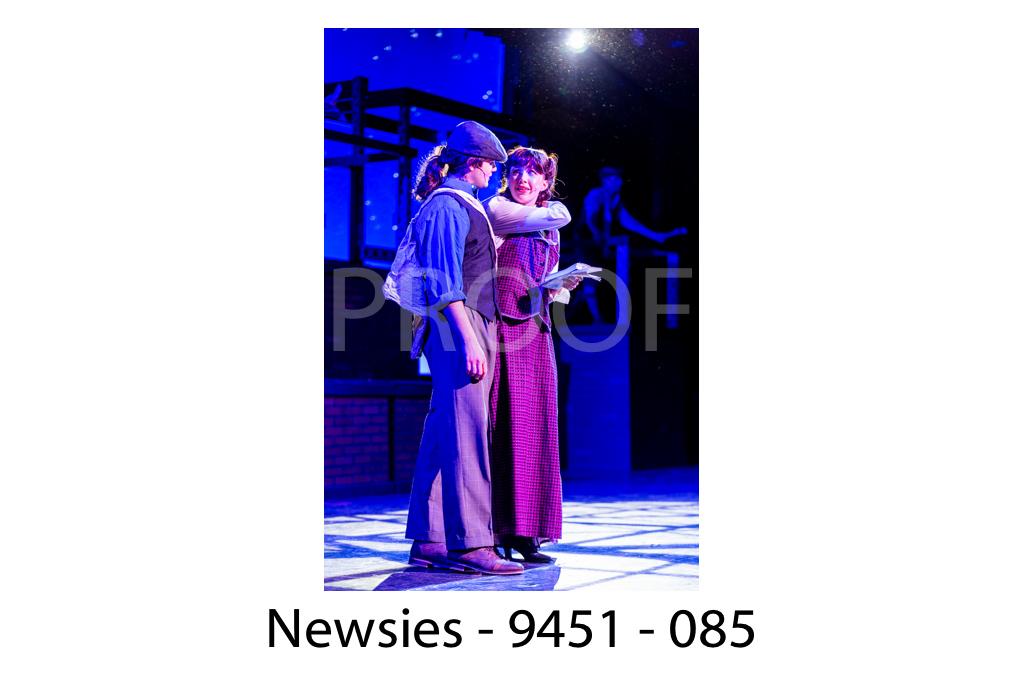 newsies-web2-085.jpg