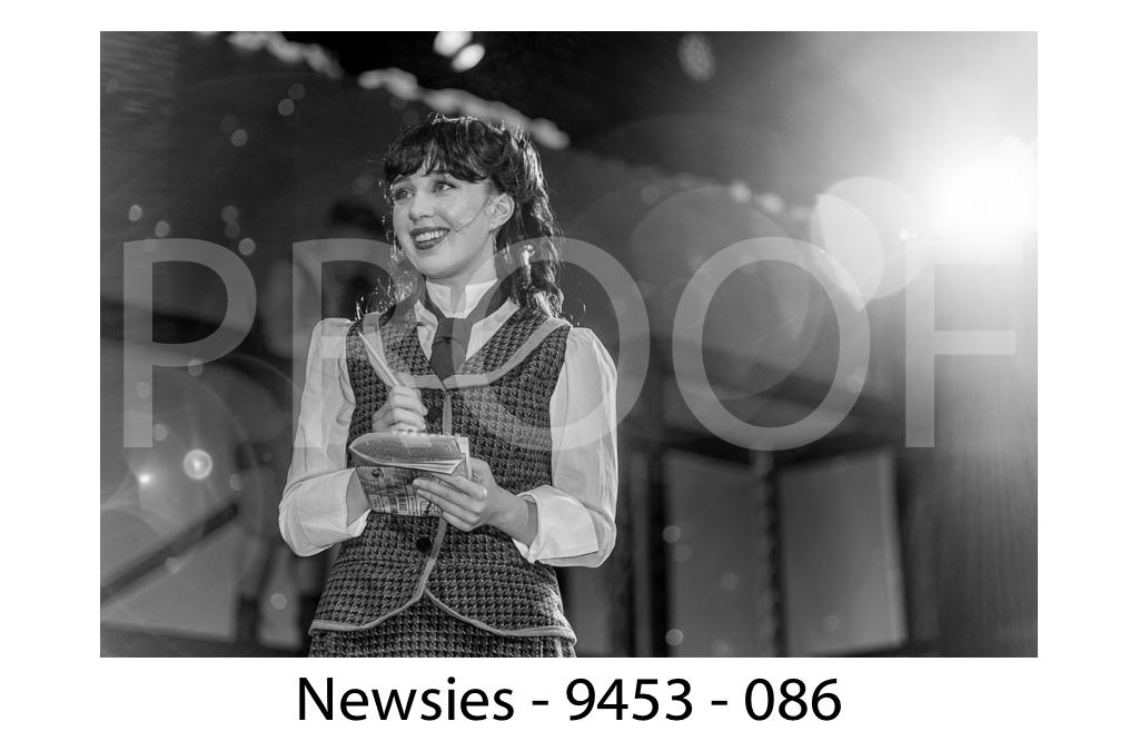 newsies-web2-086.jpg