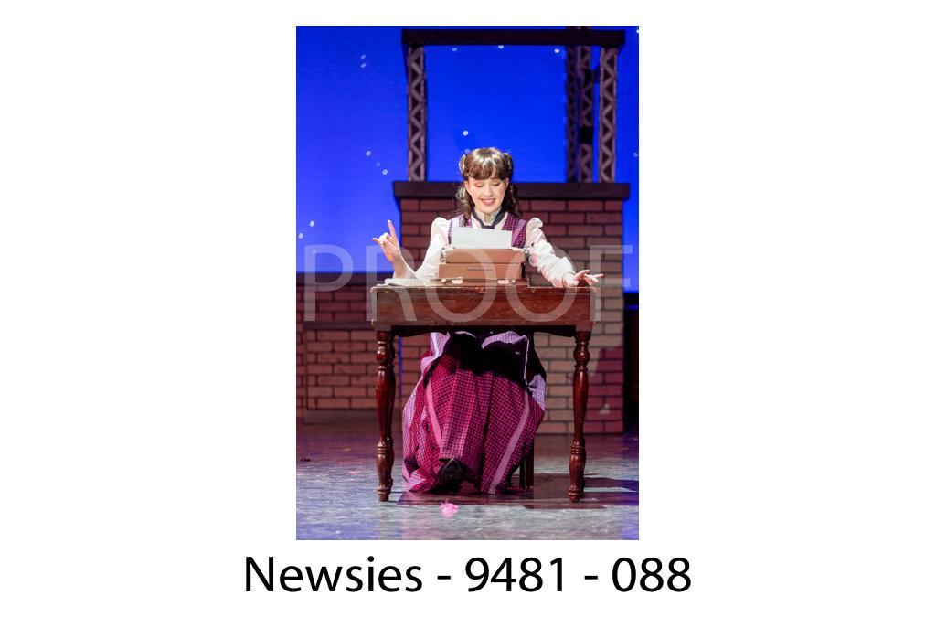 newsies-web2-088.jpg