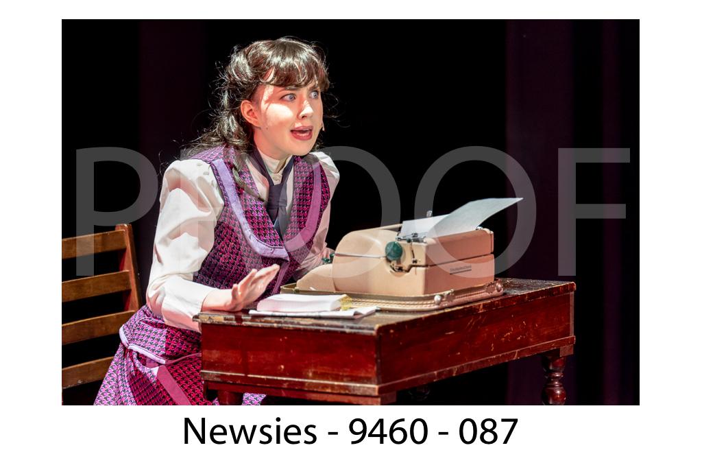 newsies-web2-087.jpg