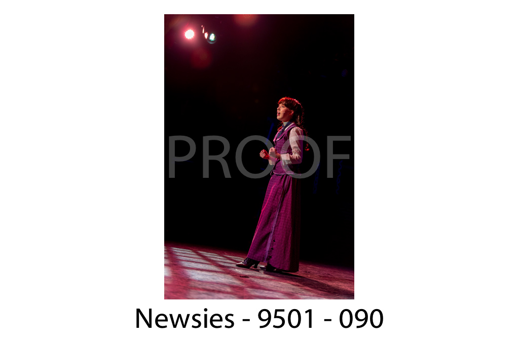 newsies-web2-090.jpg