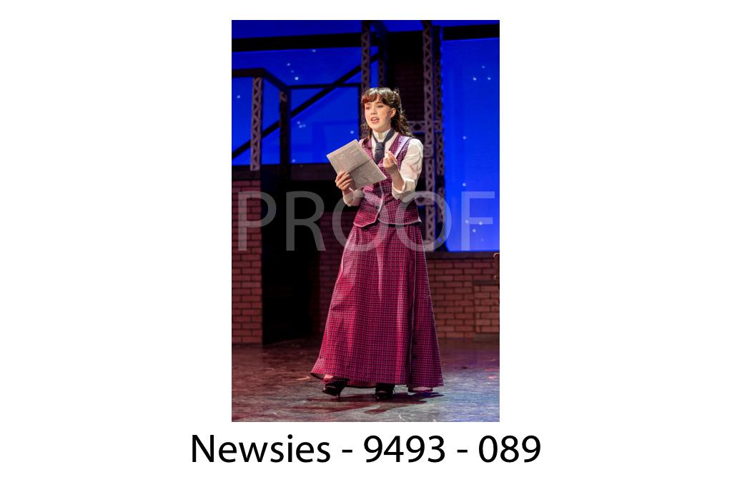 newsies-web2-089.jpg