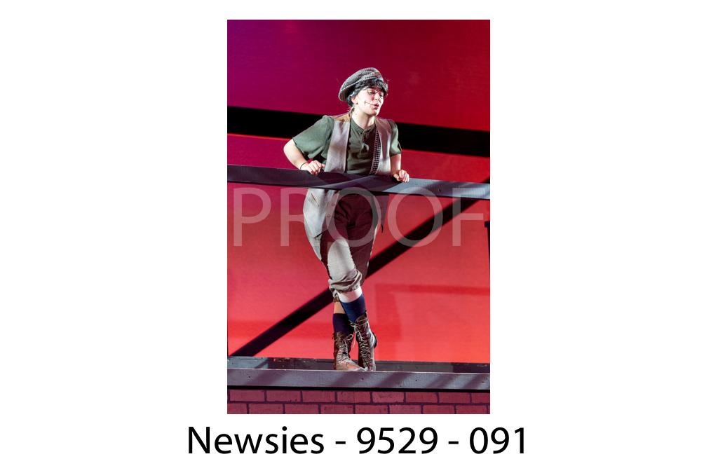 newsies-web2-091.jpg