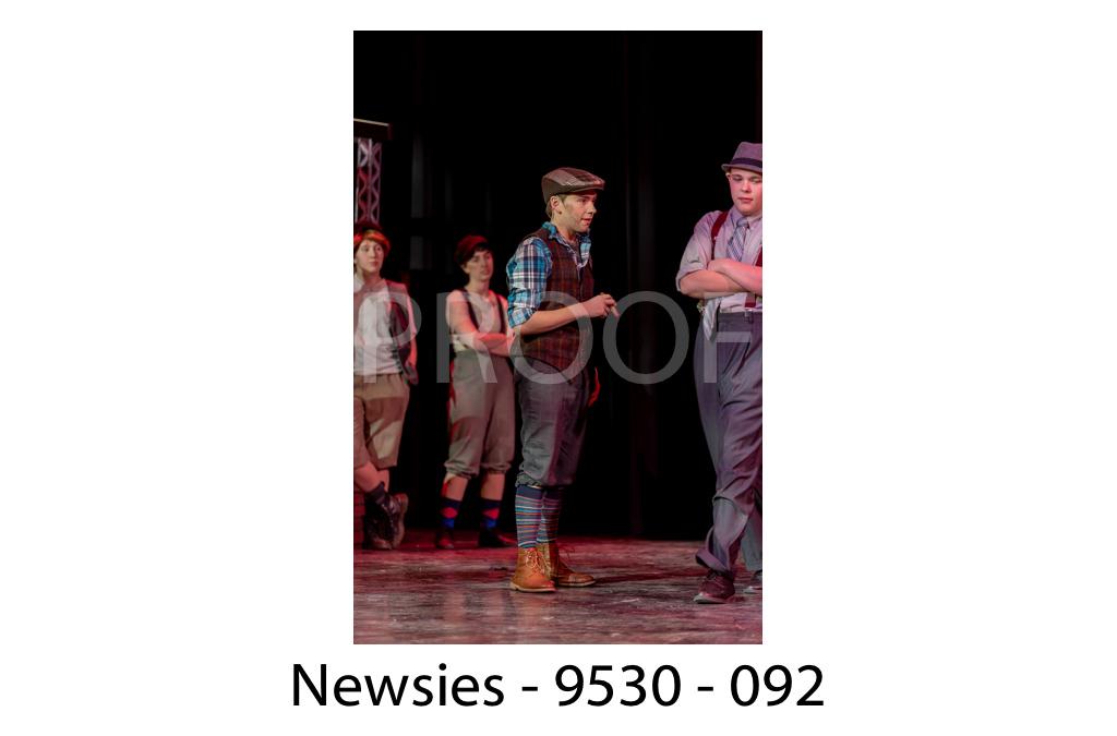 newsies-web2-092.jpg