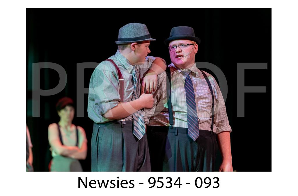 newsies-web2-093.jpg