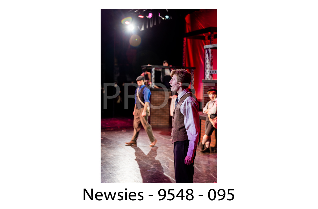 newsies-web2-095.jpg