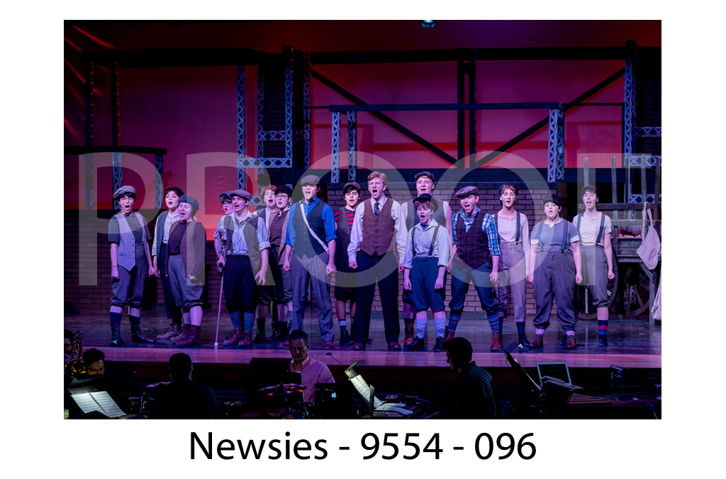 newsies-web2-096.jpg