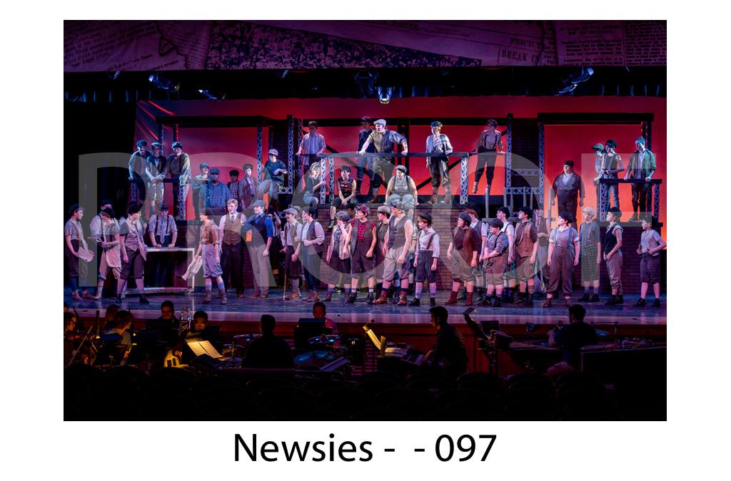 newsies-web2-097.jpg