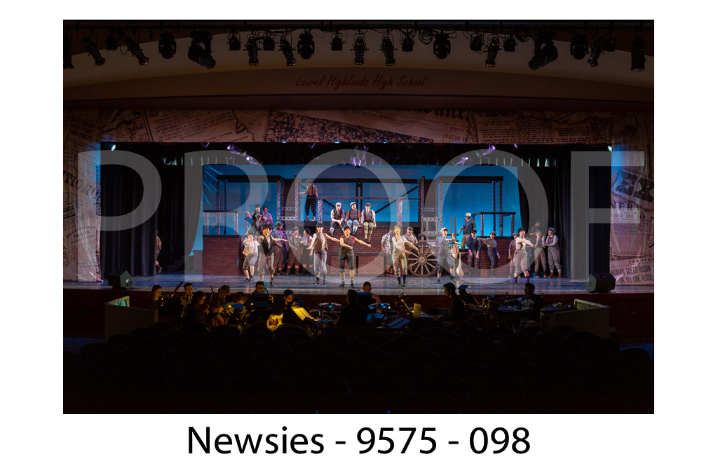 newsies-web2-098.jpg