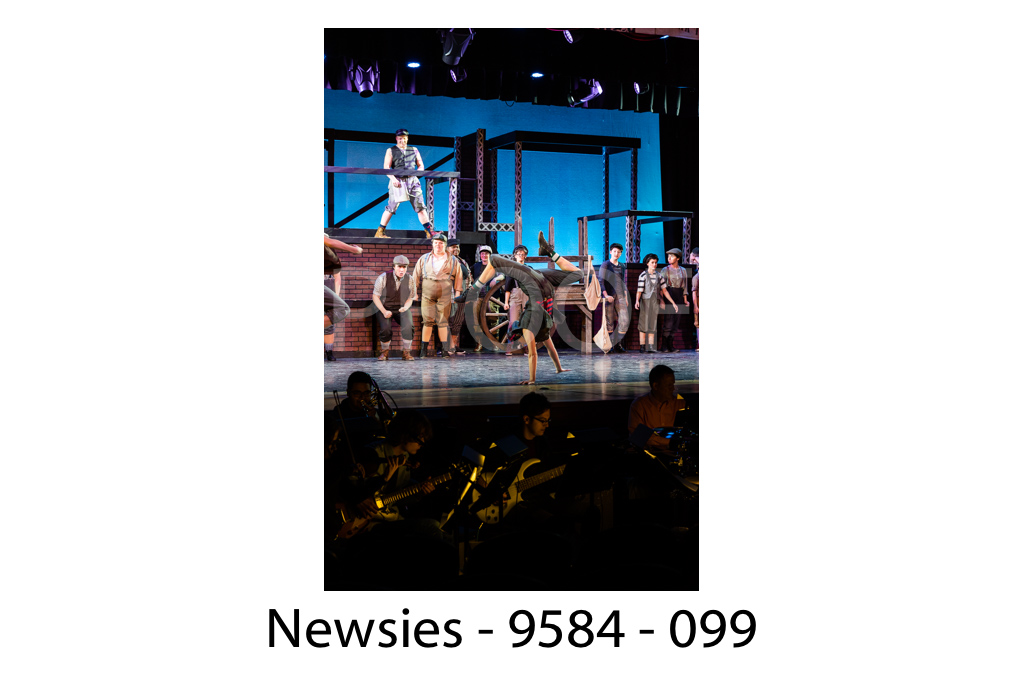 newsies-web2-099.jpg