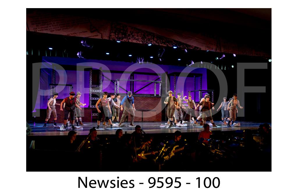 newsies-web2-100.jpg