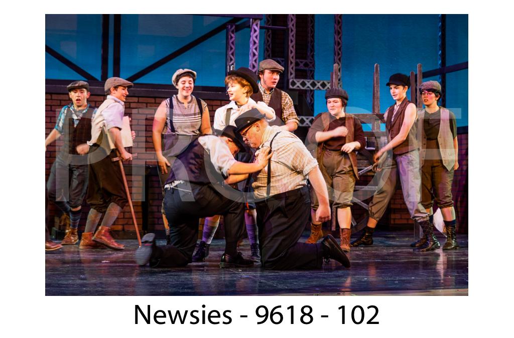 newsies-web2-102.jpg
