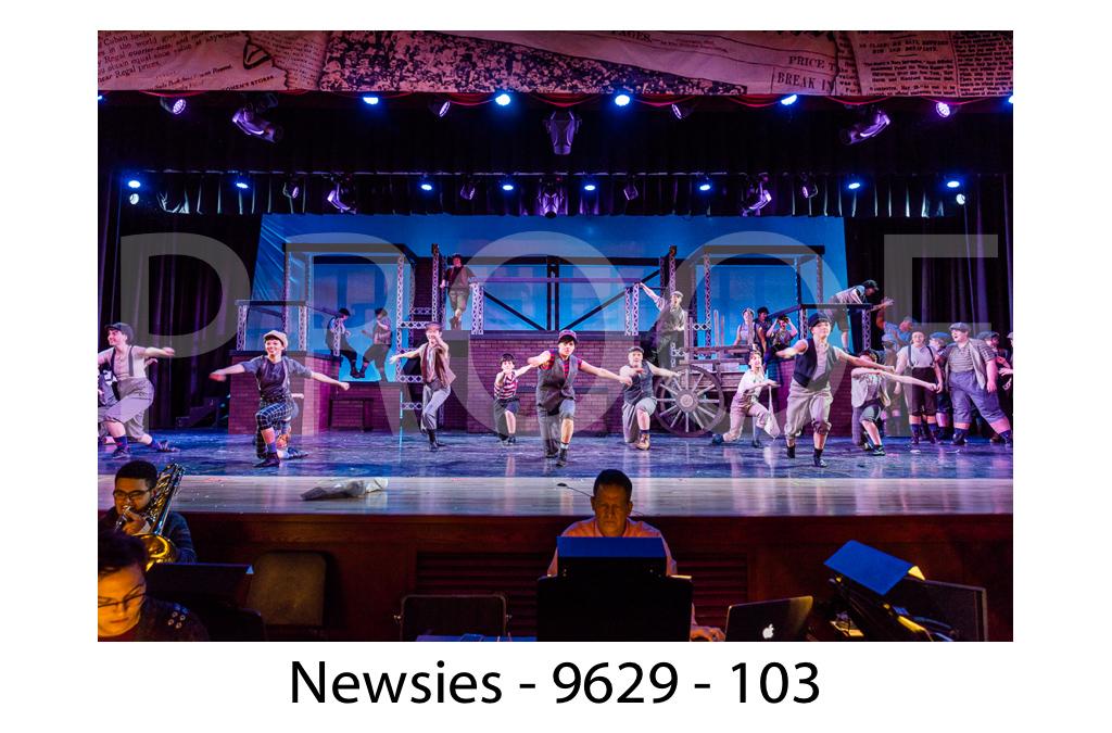 newsies-web2-103.jpg