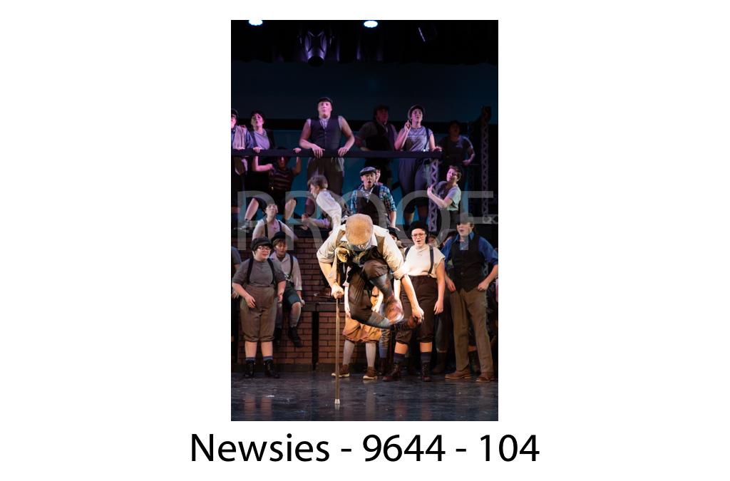 newsies-web2-104.jpg
