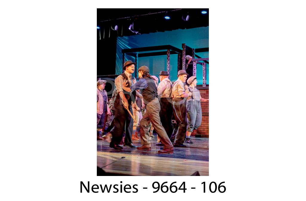 newsies-web2-106.jpg