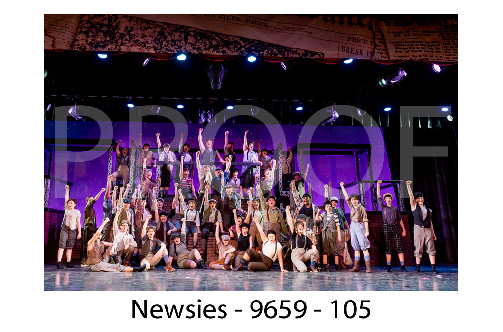 newsies-web2-105.jpg