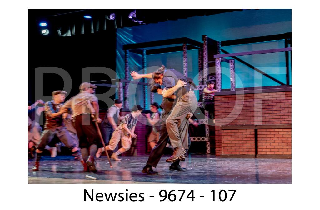 newsies-web2-107.jpg