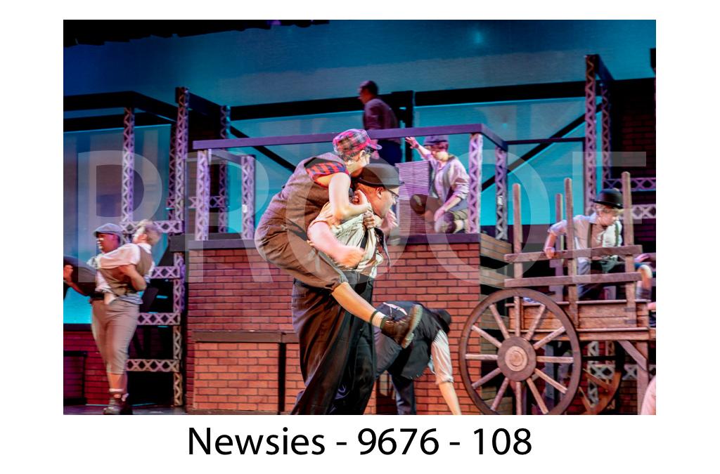 newsies-web2-108.jpg