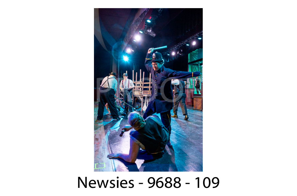 newsies-web2-109.jpg