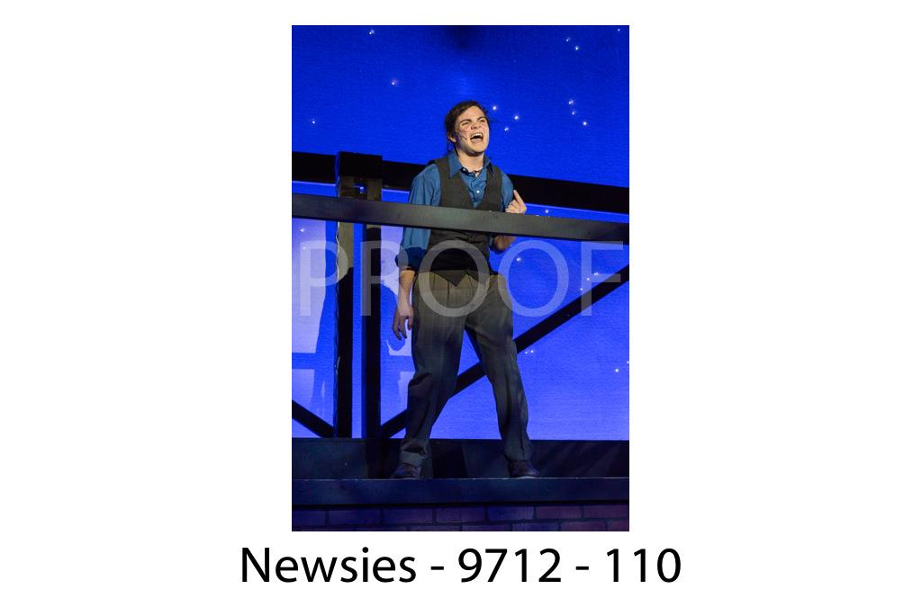 newsies-web2-110.jpg