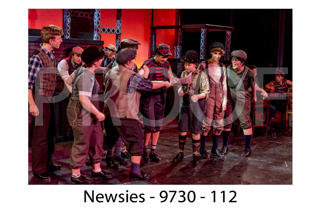 newsies-web2-112.jpg