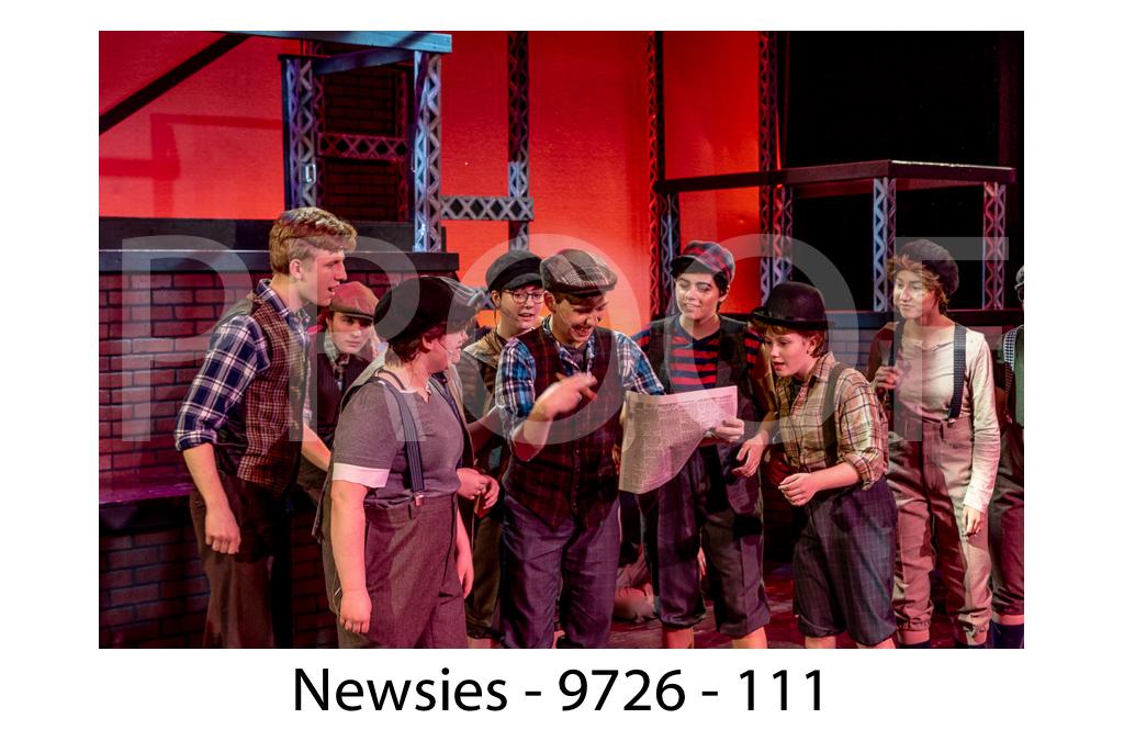newsies-web2-111.jpg