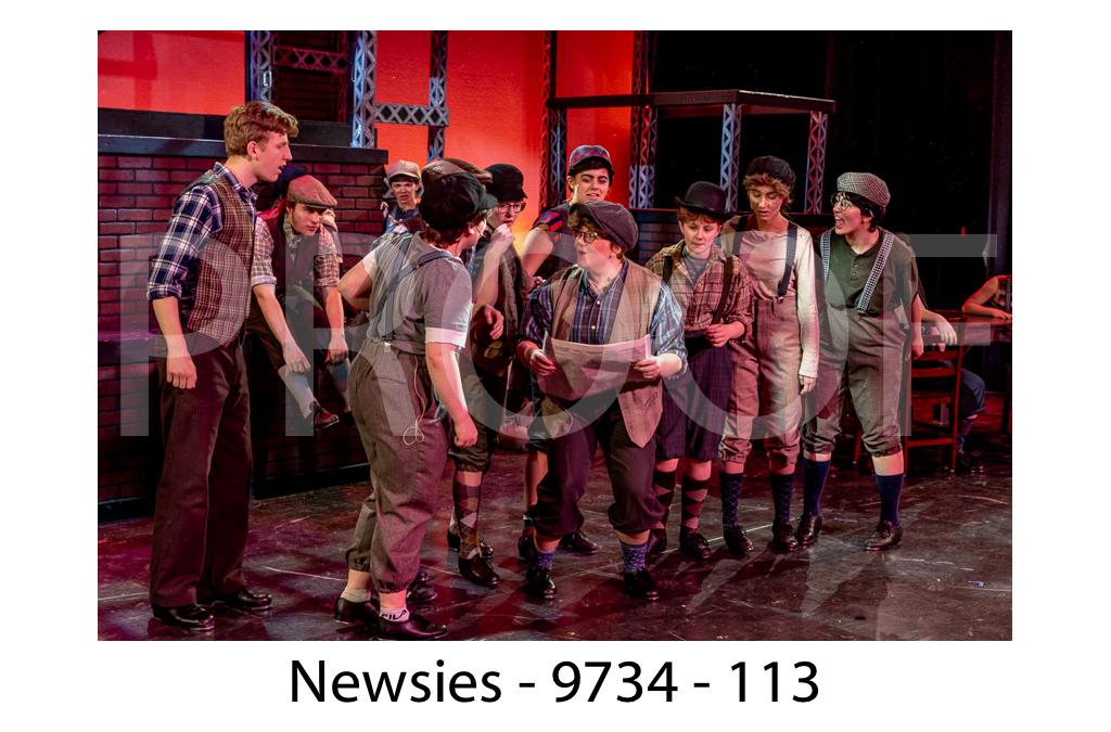 newsies-web2-113.jpg