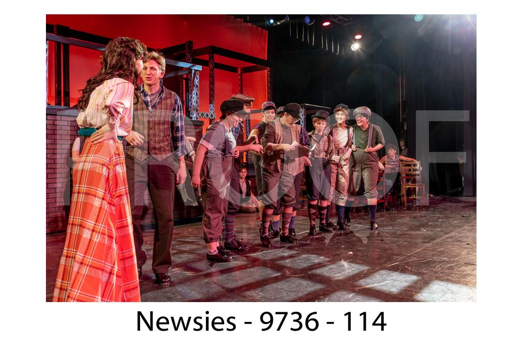 newsies-web2-114.jpg