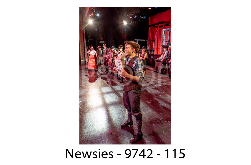 newsies-web2-115.jpg