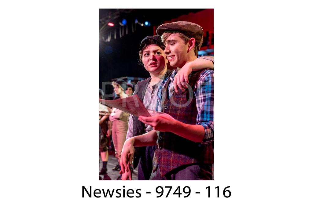 newsies-web2-116.jpg