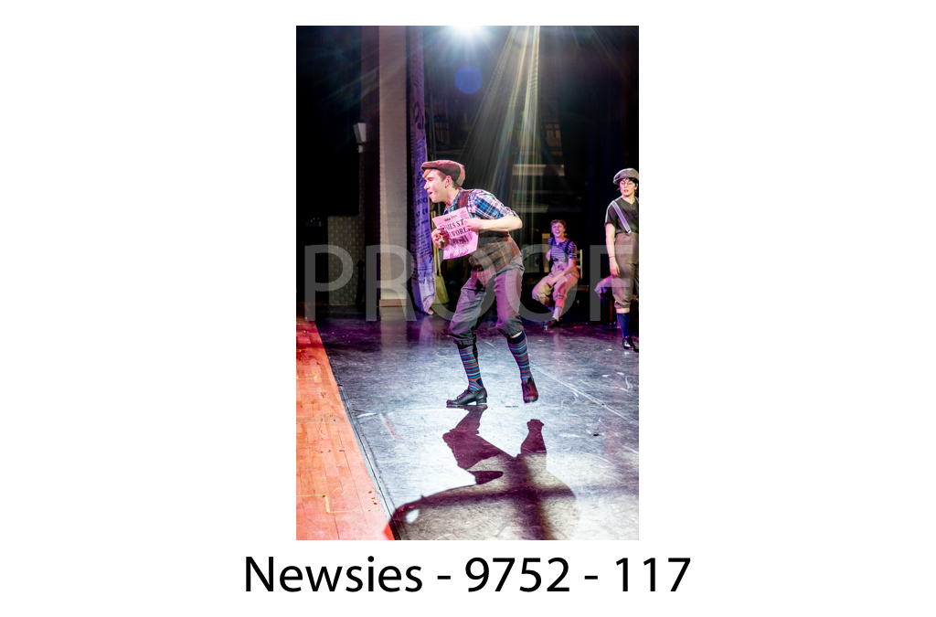 newsies-web2-117.jpg