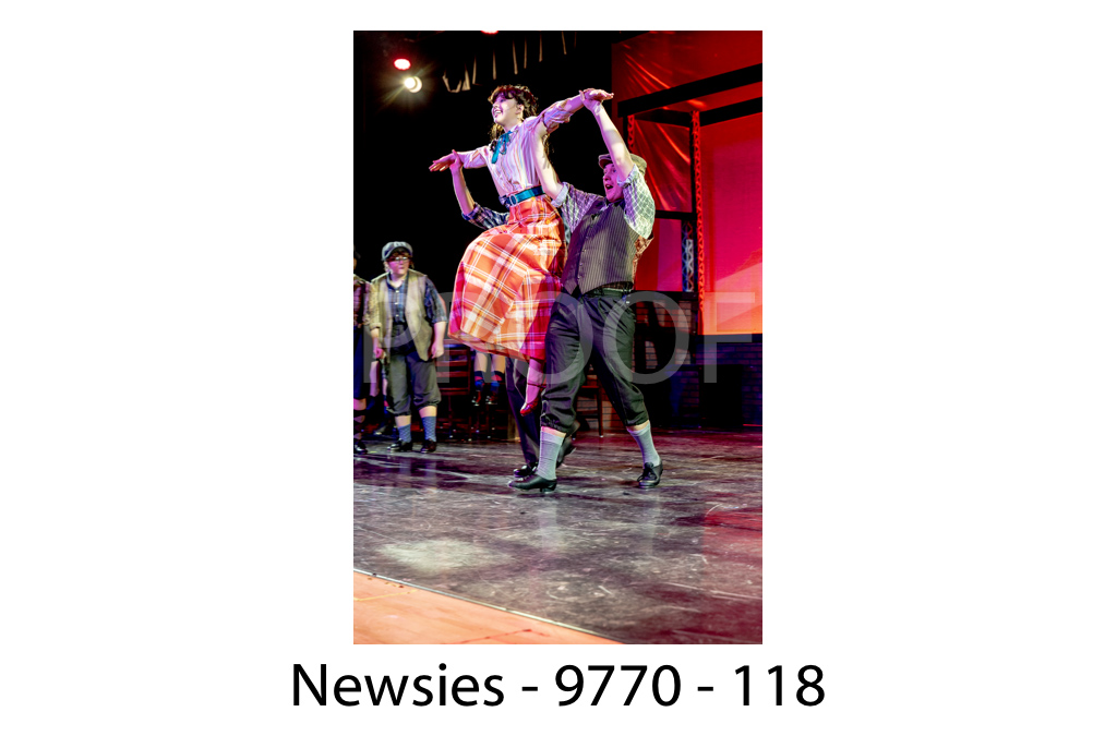 newsies-web2-118.jpg
