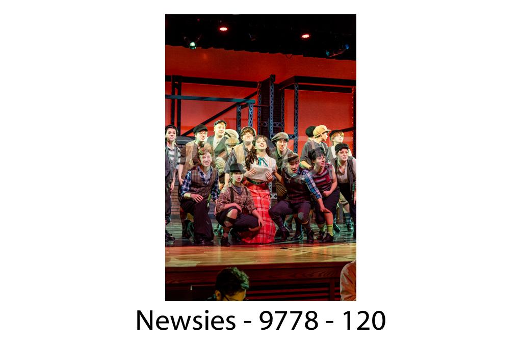 newsies-web2-120.jpg