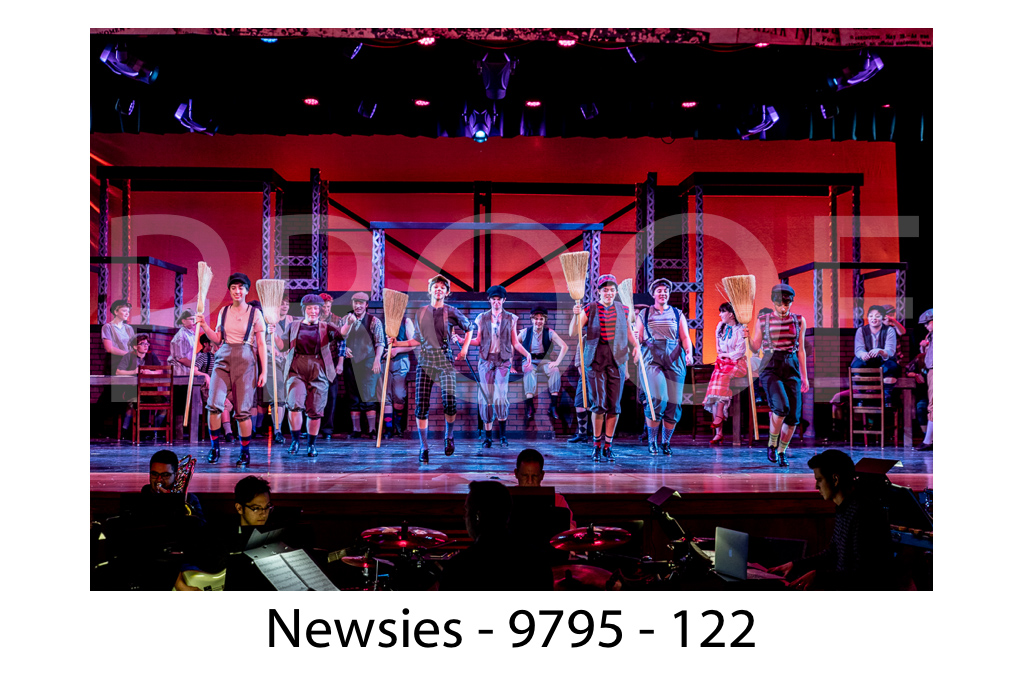 newsies-web2-122.jpg
