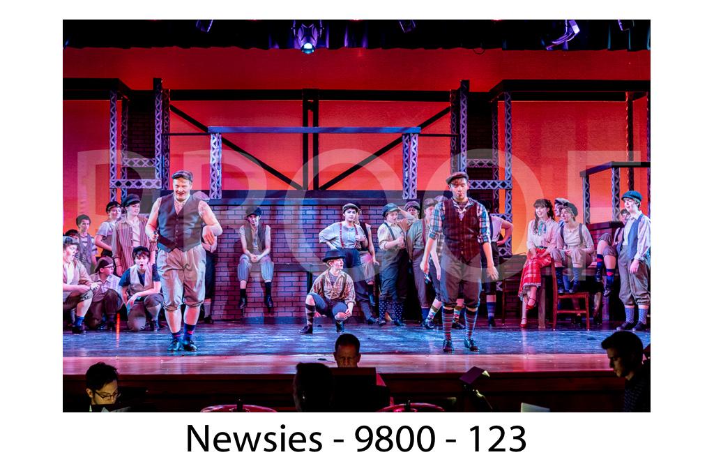 newsies-web2-123.jpg