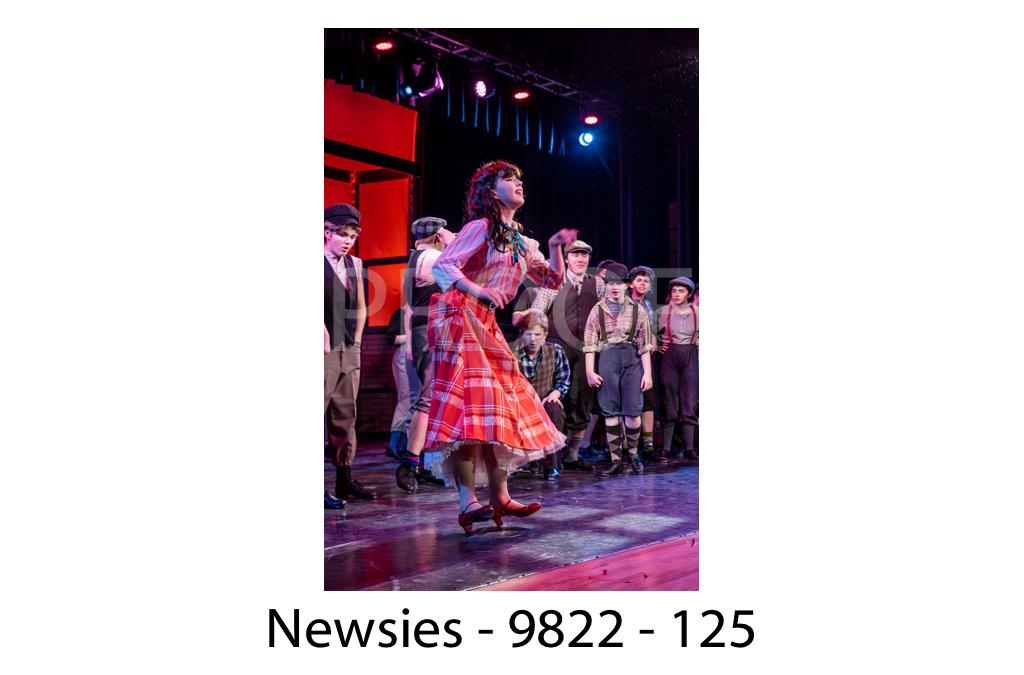newsies-web2-125.jpg