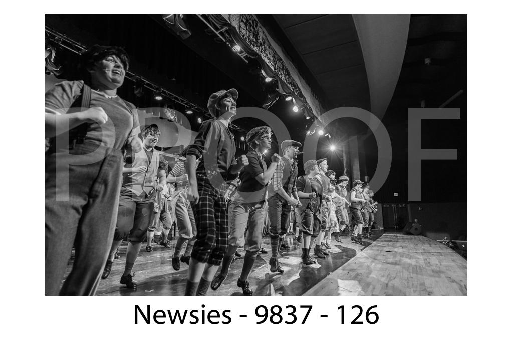 newsies-web2-126.jpg