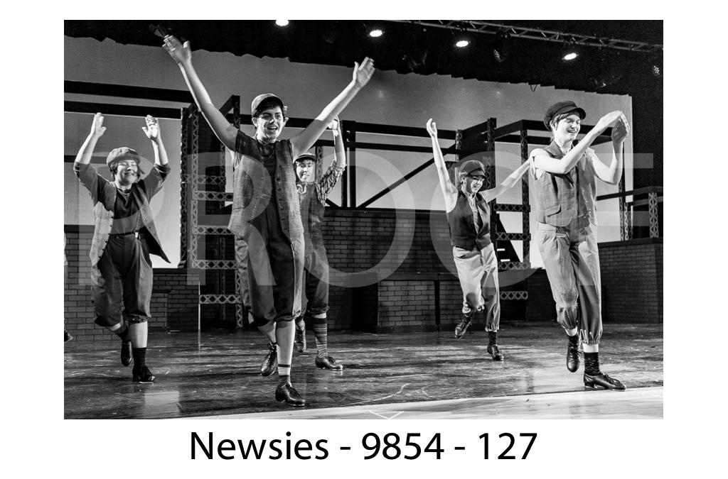 newsies-web2-127.jpg