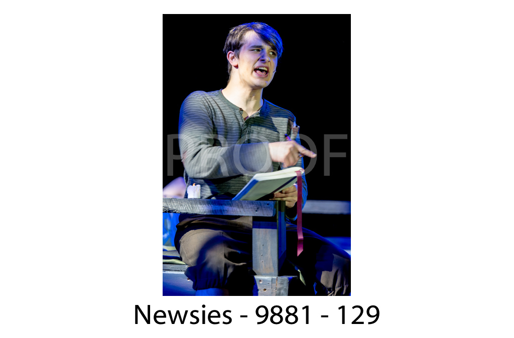 newsies-web2-129.jpg